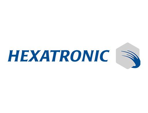 Hexatronic-logotype-web