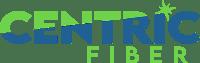 Centric-Fiber-Logo