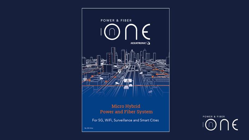 InOne-brochure-2021