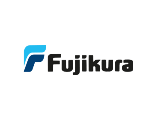 Fujikura logotype
