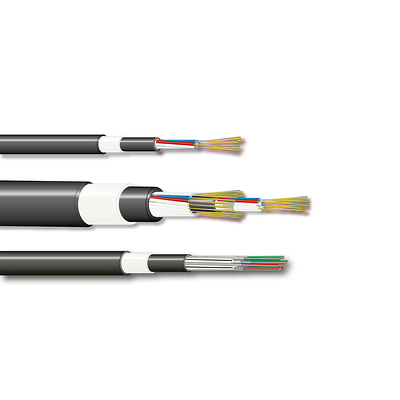 Direct Buried Cables