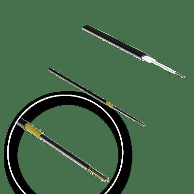 Drop Cables