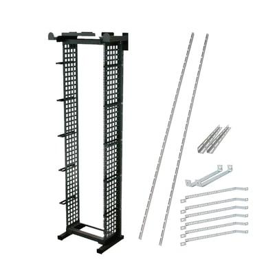 Geräte-Rack-System