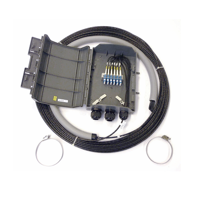 Feeder Cable Assemblies