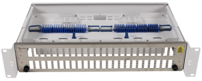 LightMate ODF-enheter