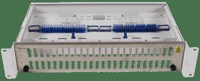LightMate ODF-system