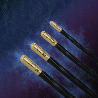 Hexatronic Viper Micro Cables